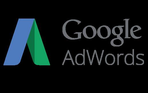 ABCs of AdWords logo