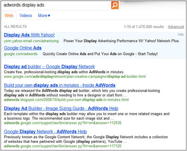 bing-adwords-display-ads