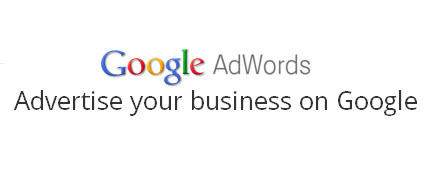 google adwords editor help