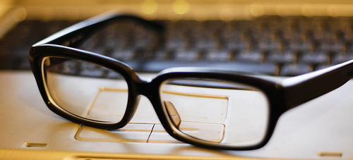 adwords expert guru, adwords analytics experts