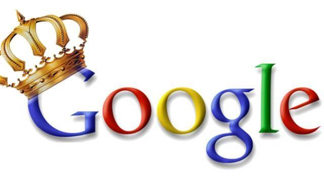 AdWords mistakes Google is king