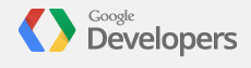 AdWords Scripts, AdWords Scripting