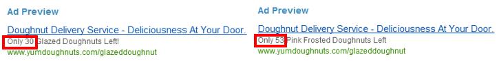google adwords scripts in ads