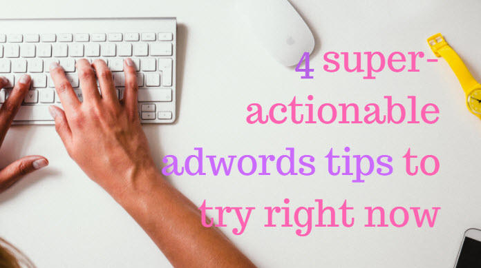 adwords tips title image