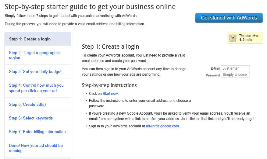 The 8 Best (& Free!) Google Ads Tutorials for Beginners Right Now