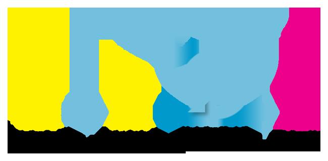 Agile Marketing Process, Agile Marketing