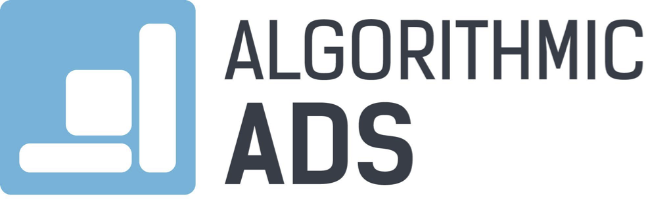Algorithmic Ads Acquired by WordStream