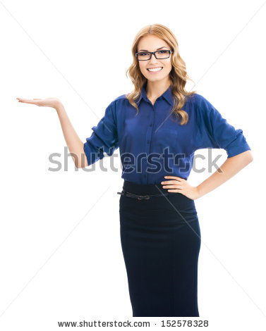 bad stock photos