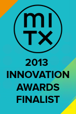 MITX Innovation Awards