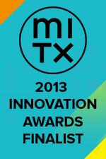 MITX Innovation Awards