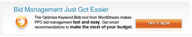 Best AdWords Bid Management Platform