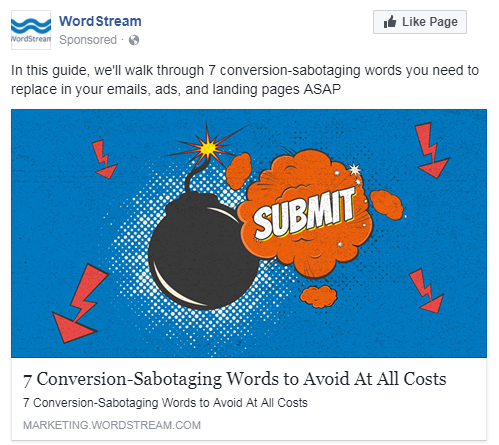 best facebook ads combine power editor and ads manager
