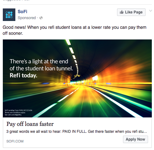 9 Tips to Write the Best Facebook Ads Ever (with Examples