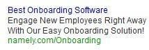 Best Onboarding Software