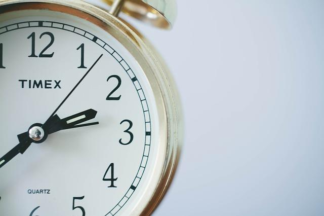 best time to send email campaign