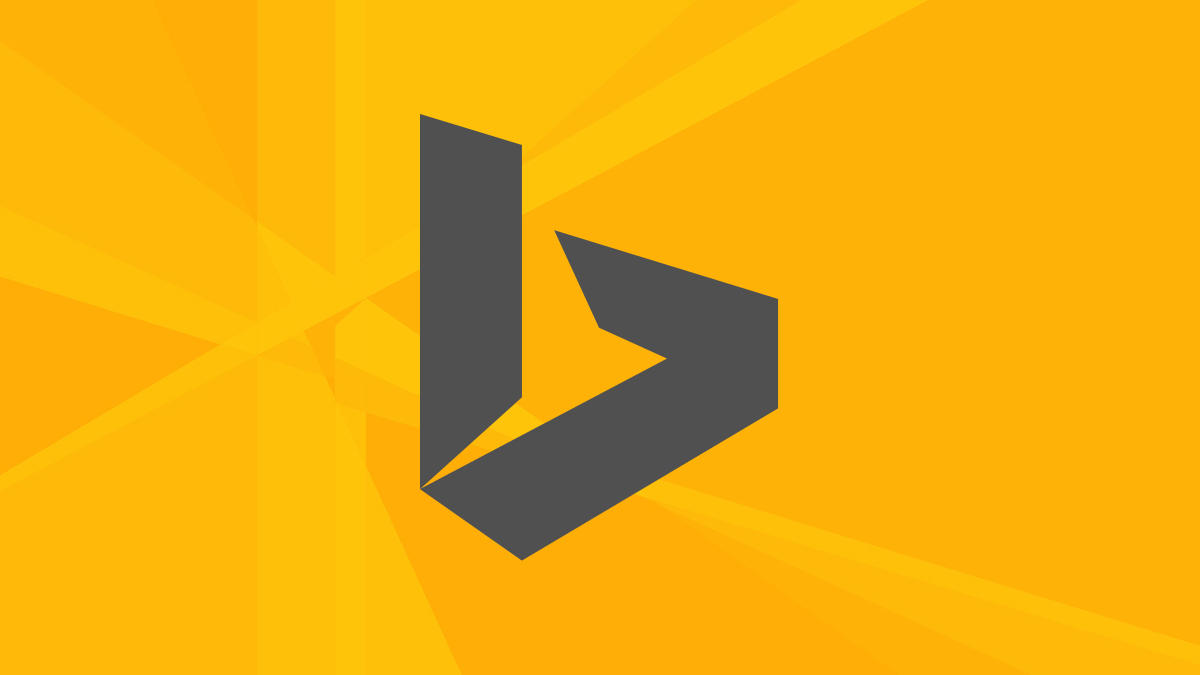 Bing Ads Introducing Unified Device Targeting March 23 2015