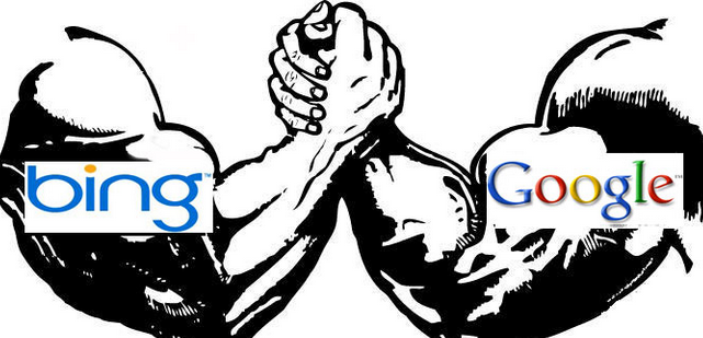 Bing Enhanced Campaigns