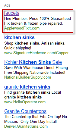 pimp my ppc ad bing edition get more awesome in your bing text ads