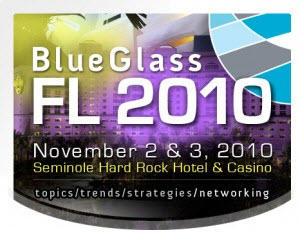 Blueglass Florida Conference
