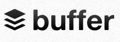 Buffer Social Media Management