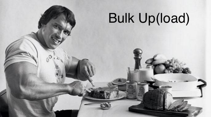 bulk negative keywords