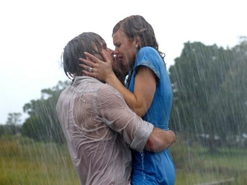 Business Storytelling The Notebook