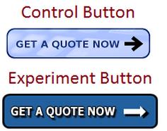 Button A B Test