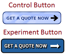 Button A B Test