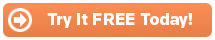 PPC Software Free Trial