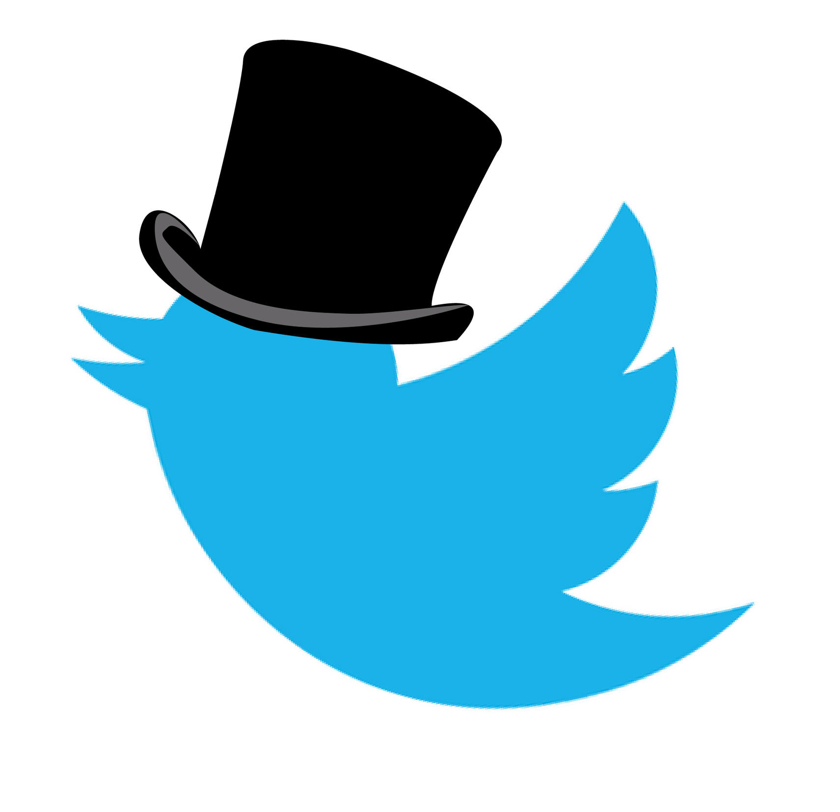 buying twitter followers does it work