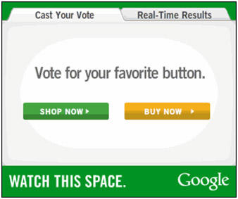 AdWords-Cast-Vote