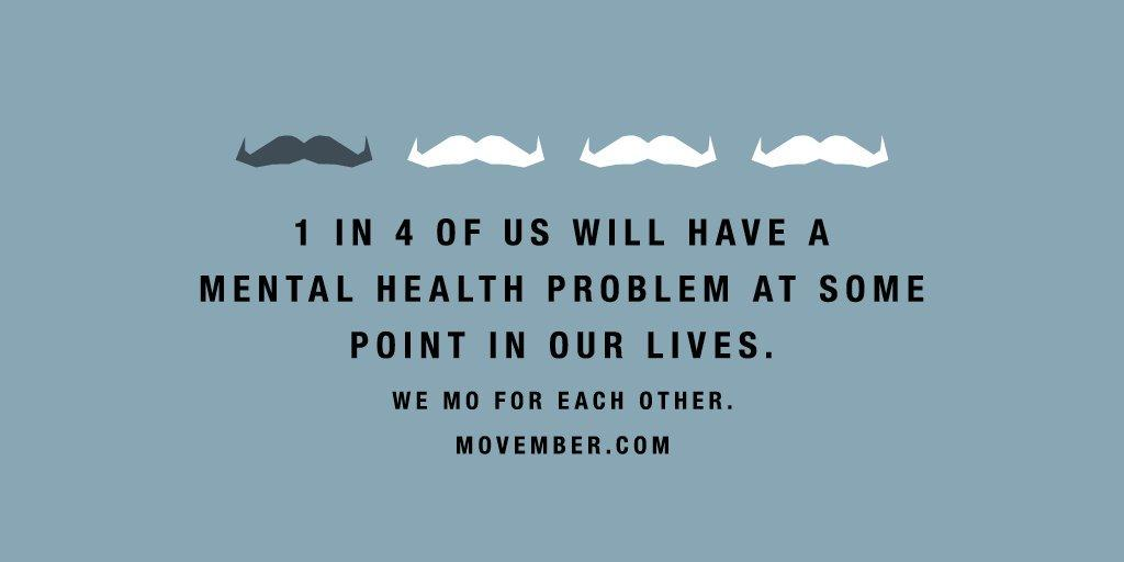 Cause-based marketing Movember New Zealand statistics
