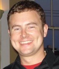 Chad Summerhill