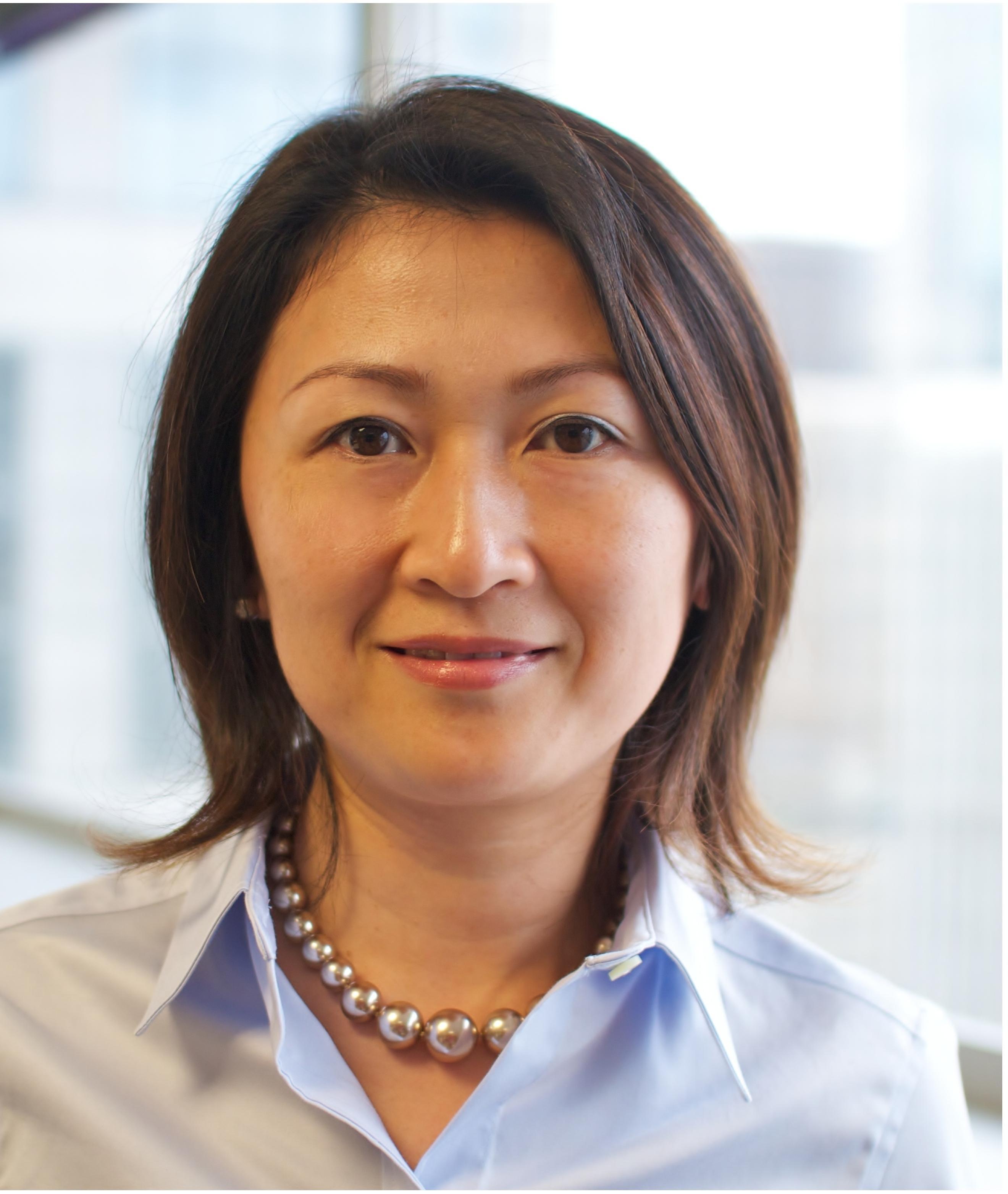 Chen Zhao Marchex