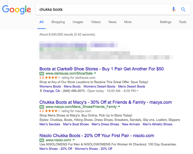 7 Ready-Made Google Ads Headline Formulas to Make Your Life