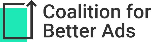 the coalition for better ads