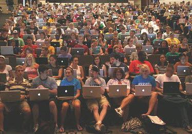 SEO best practices for College Websites