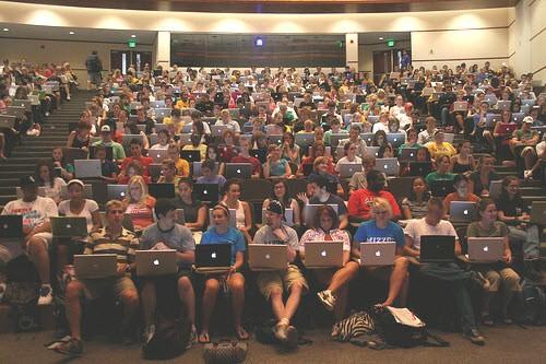 SEO Guide for College Websites