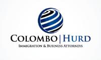 Colombo Hurd