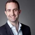 Content marketing analytics Christopher Stella