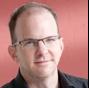 Content marketing analytics Cyrus Shepard