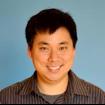 Content marketing analytics Larry Kim