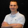 Content marketing analytics Marcus Sheridan