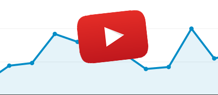 startup explainer videos