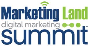 Marketing Land Summit