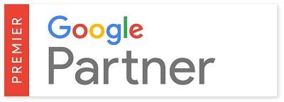 digital marketing agency google premier partner