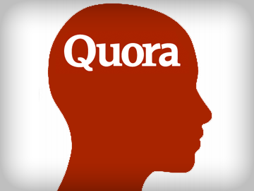 do quora ads work