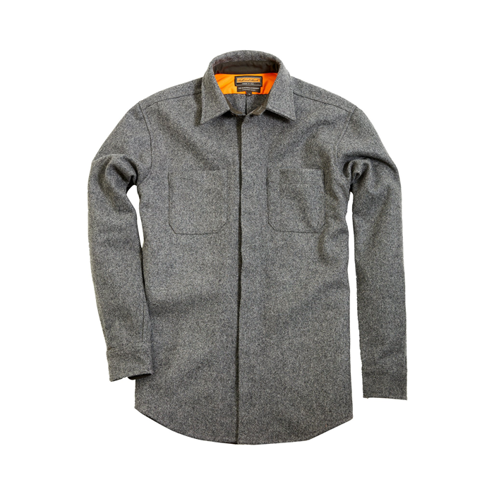 ecommerce path to purchase woolen mens shirt