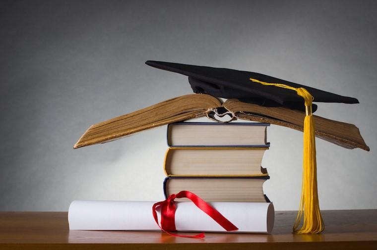 educational offers for lead gen