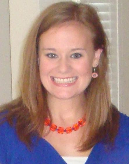 Erin Everhart